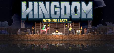 免费获取Steam 游戏: 《Kingdom: Classic》王国