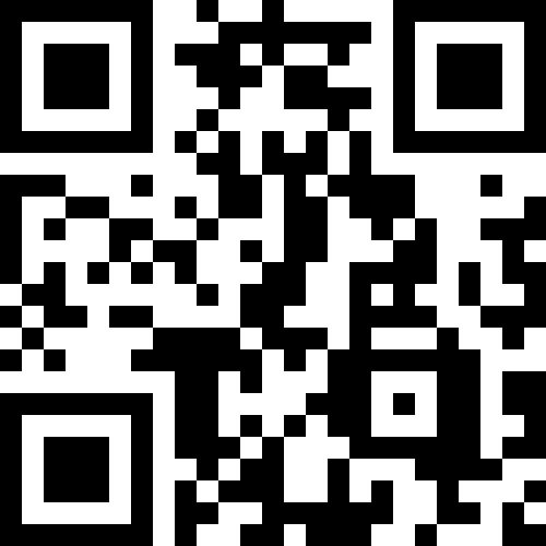 微信参与华夏基金答题,亲测得0.33元微信红包