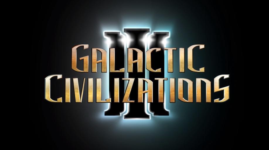 Epic免费领取游戏:Galactic Civilizations III 银河文明3