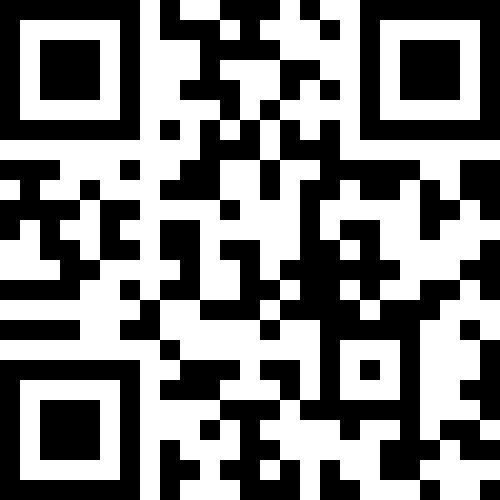 腾讯小企鹅乐园抽腾讯视频会员,微信QQ都可参与