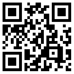 登录和平精英免费抽Q币、现金红包