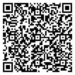 腾讯视频VIP用户免费领3天企鹅FM听书卡